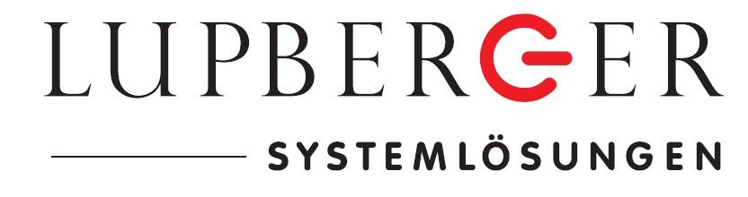 Lupberger Systemlösungen OHG-Logo